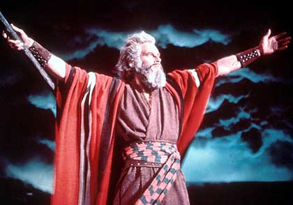 charleton-heston-the-ten-commandments1.j
