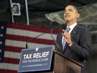 Reuters photo 6/13/08
