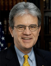tom-coburn-forbes