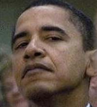 obama-condescending