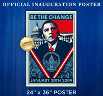 obama-inauguration-poster