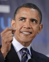 obama-the-egomanic