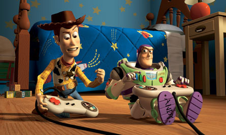 woody-buzz-lightyear-toy-story-473549_445_266