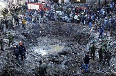 syrian_bombing_in_beirut
