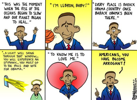 arrogant-obama-cartoon2