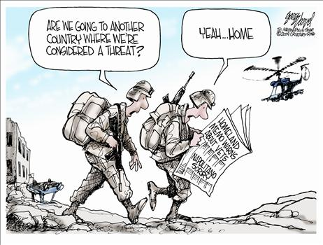 cartoon-soldiers-threat-at-home-the-virginian2