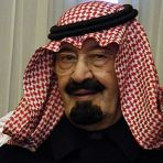 king-abdullah-of-saudi-arabia