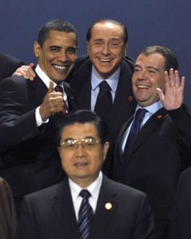 obamad-and-his-friends