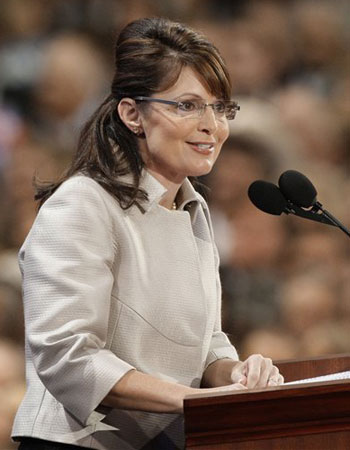 sarah-palin-rnc-speech
