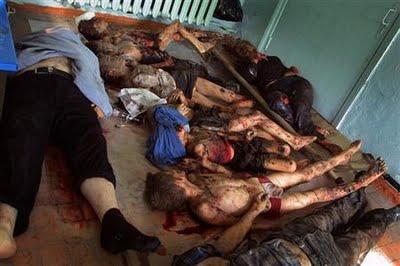 beslan3 bodies