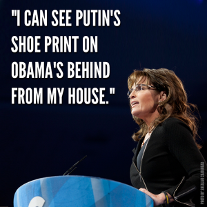 palin obama putin russia